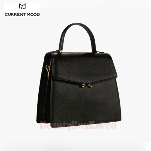 CURRENT MOOD Mood Bag Cross Black,CURRENT MOOD