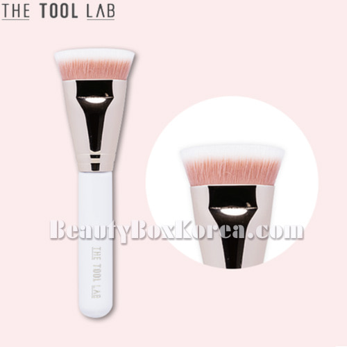 THE TOOL LAB Multi Tasker Small 101S [White Edition] available now at  Beauty Box Korea