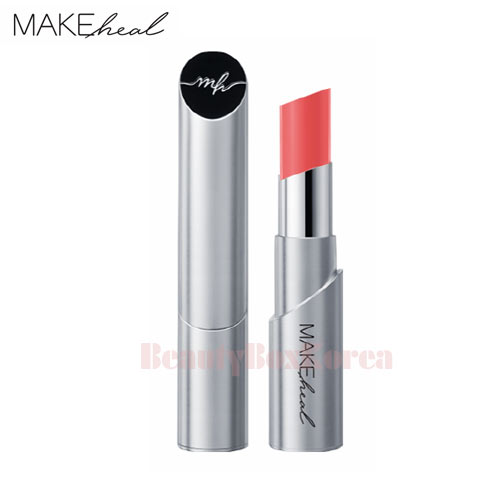 MAKE HEAL Air Jet Velvet Lipstick 4g, MAKEHEAL
