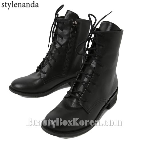 STYLENANDA maestro high ankle walker 1pair,STYLE NANDA