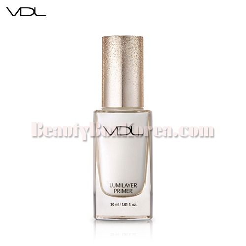 VDL Lumilayer Primer 30ml[VDL Gold 18], VDL