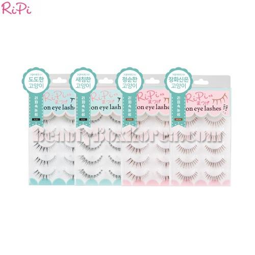 2f2477e8dad Beauty Box Korea - RIPI Eyelash Cats Line 1ea | Best Price and Fast  Shipping from Beauty Box Korea