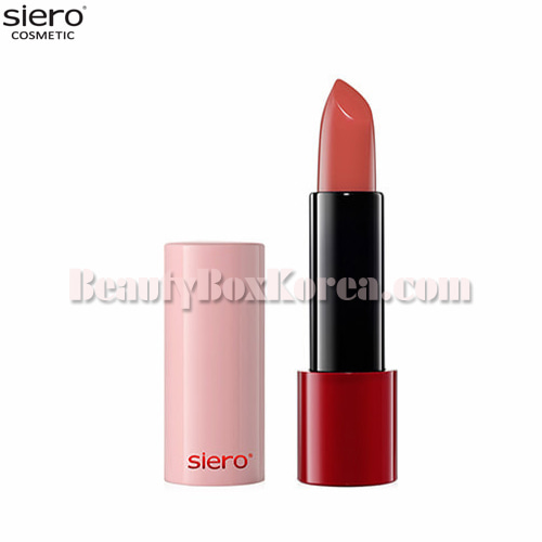 SIERO Jealousy Archive Lip Plumper 3 3g available now at Beauty Box Korea