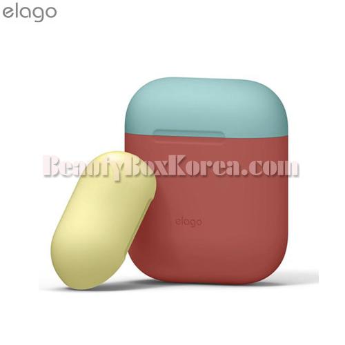 ELAGO AirPods Case 1ea available now at Beauty Box Korea