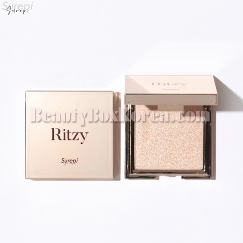 SUREPI Ritzy Highlighter 8g,SUREPI