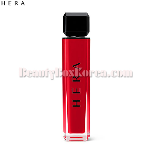 HERA Sensual Intense Velvet 4ml[Red Vibe],HERA