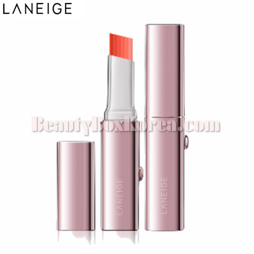 LANEIGE Layering Lip Bar 1.9g