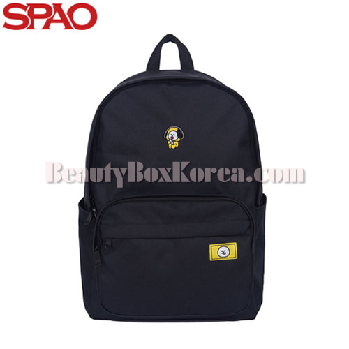 SPAO BT21 Backpack 1ea