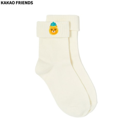 KAKAO FRIENDS Ankle Socks 1pair