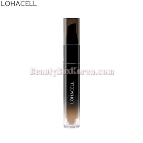 LOHACELL Real Fitting Concealer 6g available now at Beauty Box Korea