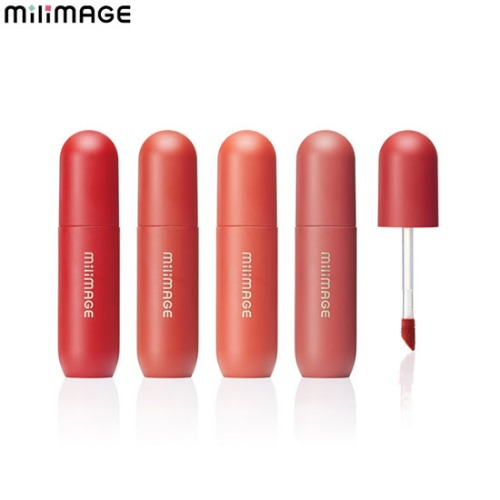 MILIMAGE 123 Tint 4ml