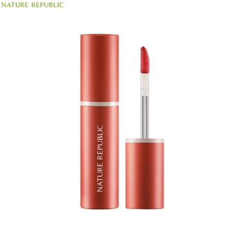 NATURE REPUBLIC By Flower Triple Meringue Tint 4.5g