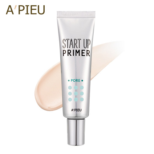 A'PIEU Start Up Pore Primer 30ml,A'Pieu