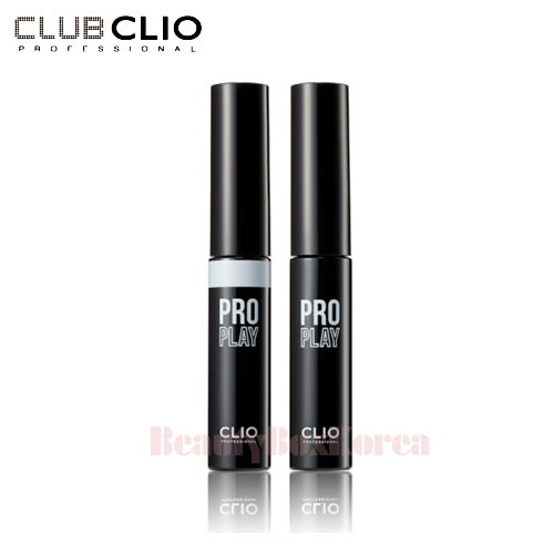 1f2dea9a601 CLIO Pro Play Eyelash Adhesive 5g | Best Price ... - Beauty Box Korea