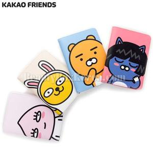 KAKAO FRIENDS Passport Cover 1ea,KAKAO FRIENDS