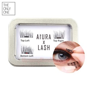 THE ONLY ONE Aura Lash 1ea,THE ONLY ONE