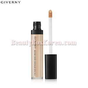 GIVERNY Milchak Cover Concealer 7g,GIVERNY