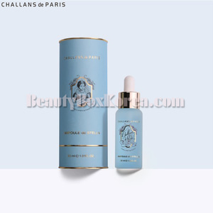 CHALLANS DE PARIS Ampoule de Stella 30ml,CHALLANS DE PARIS