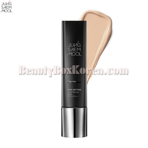 JUNGSAEMMOOL Skin Setting Tone Manner Base 40ml,JUNGSAEMMOOL