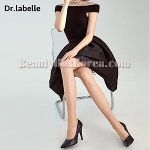 DR. LABELLE Pressure stockings 1ea,Other Brand