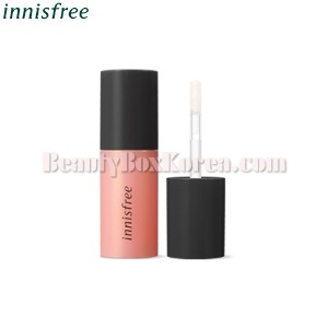INNISFREE Jewel Lip Glow 5.8g