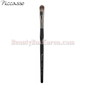 PICCASSO New Proof07 Concealer Brush 1ea