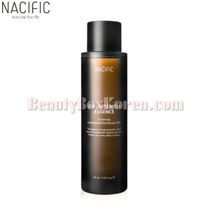 NACIFIC Jeju Artemisia Essence 150ml