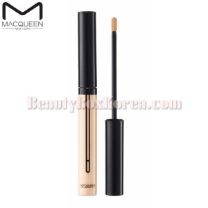 MACQUEEN NEWYORK Air Fit Cover Concealer The Slim 6g