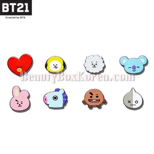 BT21 Smart Grip Tok 1ea