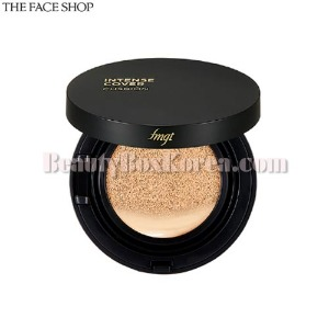 THE FACE SHOP Fmgt CC Intense Cover Cushion SPF+ PA+++ 15g