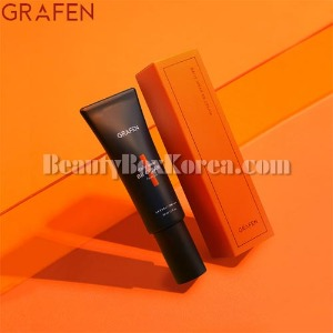 GRAFEN Daily Wear BB Cream 30ml