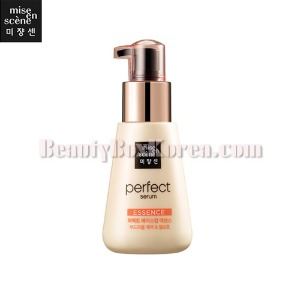 MISE EN SCENE Perfect Base Up Essence 100ml