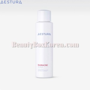 AESTURA Theracne Toner 200ml