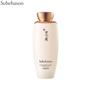 SULWHASOO Concentrated Ginseng Renewing Water 125ml