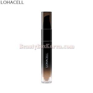 LOHACELL Real Fitting Concealer 6g