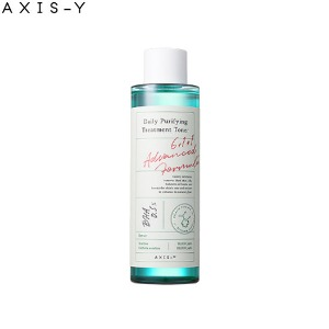 AXIS - Y Daily Purifying Treatment Toner 200ml