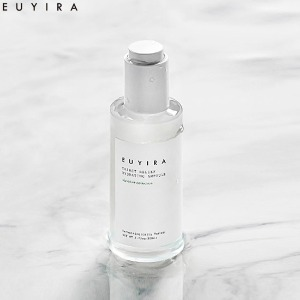 EUYIRA Thirst Relief Hydrating Ampoule 80ml,EUYIRA