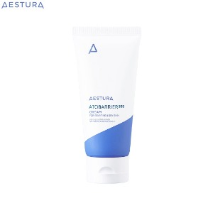 AESTURA Atobarrier365 Cream 80ml