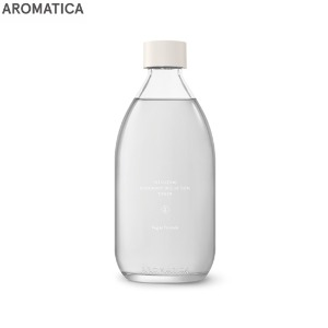 AROMATICA Vitalizing Rosemary Decoction Toner 300ml