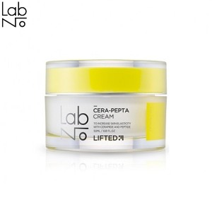 LABNO Lifted Cera-Pepta Cream 50ml