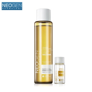 NEOGEN Dermalogy Collagen Lifting NEO Toner 140ml+Powder 1g,NEOGEN