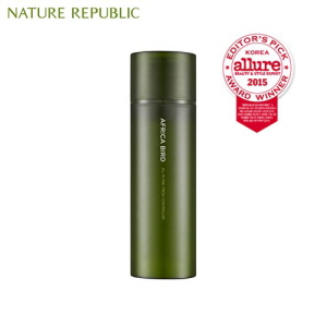 NATURE REPUBLIC Africa Bird Homme All In One Fresh Controller 150ml,NATURE REPUBLIC