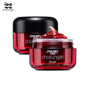 CHOSUNGAH22 Tangle Superberry 50ml,CHOSUNGAH22
