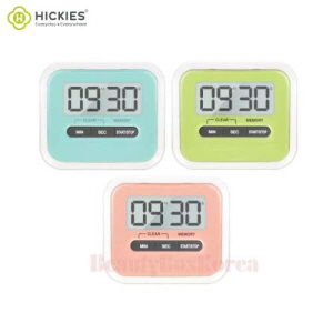 HICKIES Success Timer 1ea,HICKIES