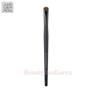 JUNGSAEMMOOL Artist Brush Eye Shadow Short Flat 1ea,JUNGSAEMMOOL