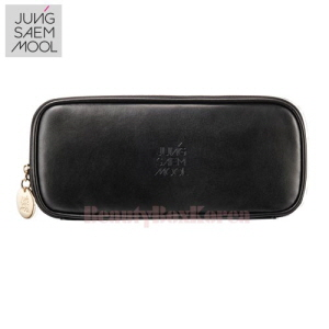 JUNGSAEMMOOL Artist Multi Brush Pouch 1ea,JUNGSAEMMOOL