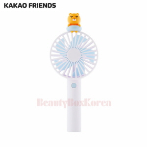 KAKAO FRIENDS Daily Handy Fan 1ea,KAKAO FRIENDS