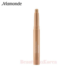 MAMONDE Creamy Eye Color Balm 1.4g,MAMONDE