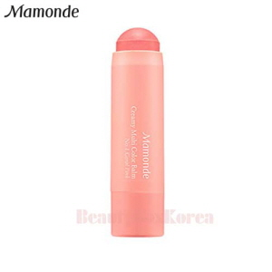 MAMONDE Creamy Multi Color Balm 7.5ml,MAMONDE
