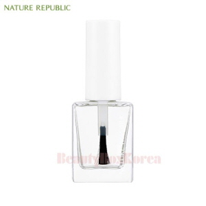 NATURE REPUBLIC Color & Nature Nail Care 8ml,NATURE REPUBLIC